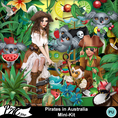 Patsscrap_pirates_in_australia_pv_mini_kit