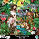 Patsscrap_pirates_in_australia_pv_mini_kit_small