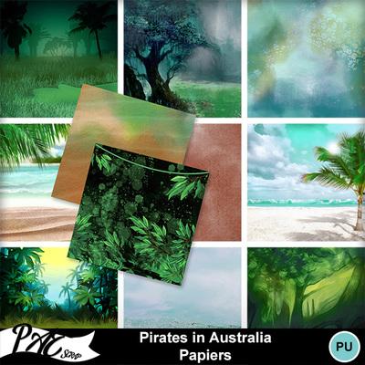 Patsscrap_pirates_in_australia_pv_papiers