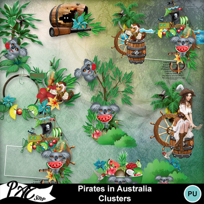 Patsscrap_pirates_in_australia_pv_clusters