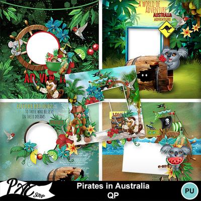 Patsscrap_pirates_in_australia_pv_qp