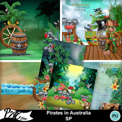 Patsscrap_pirates_in_australia_pv_sp