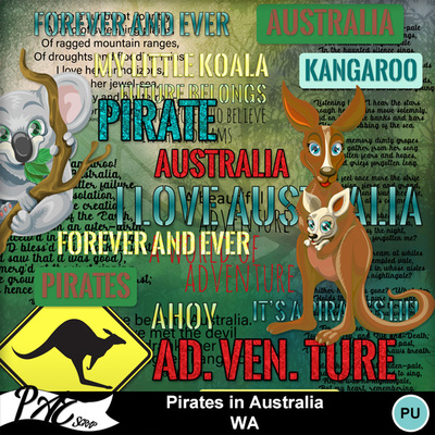 Patsscrap_pirates_in_australia_pv_wa