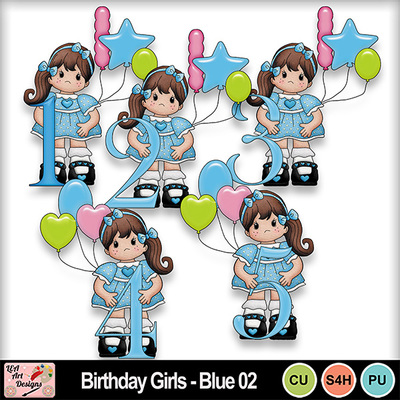 Birthday_girls_blue_02_preview