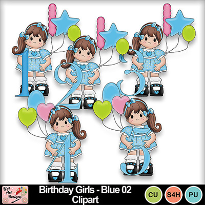 Birthday_girls_blue_02_clipart_preview