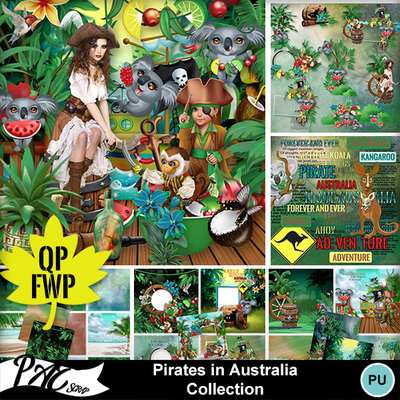 Patsscrap_pirates_in_australia_pv_collection