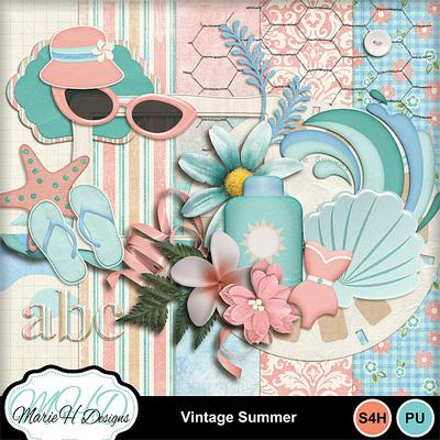 Vintage_summer_01