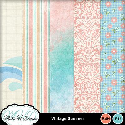 Vintage_summer_02