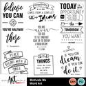 Waw_motivateme_wa_small