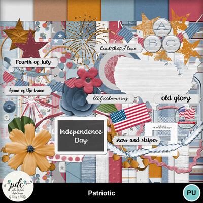 Pdc_patriotic-web
