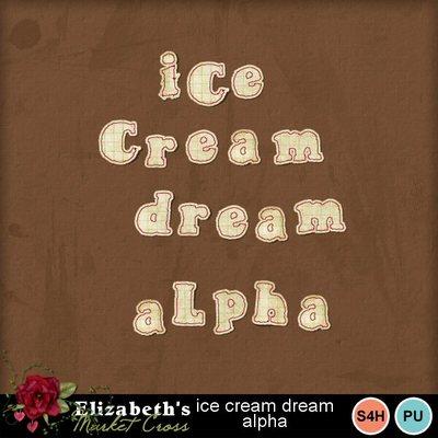 Icecreamdreamalpha-001