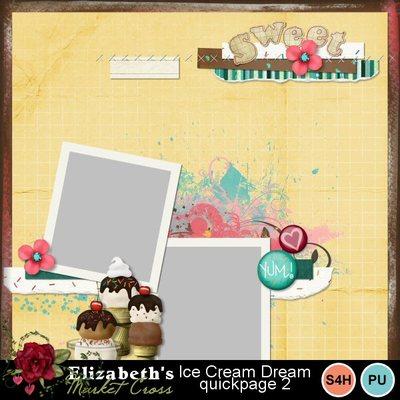 Icecreamdreamqp2-001