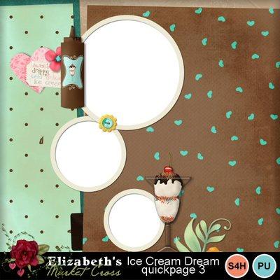 Icecreamdreamqp3-001