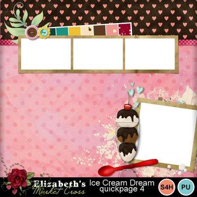 Icecreamdreamqp4-001