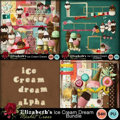 Icecreamdreambundle-001