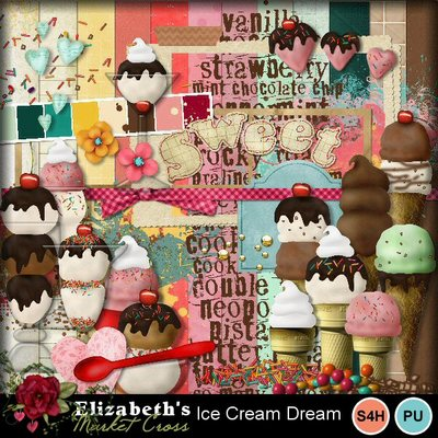 Icecreamdream-001