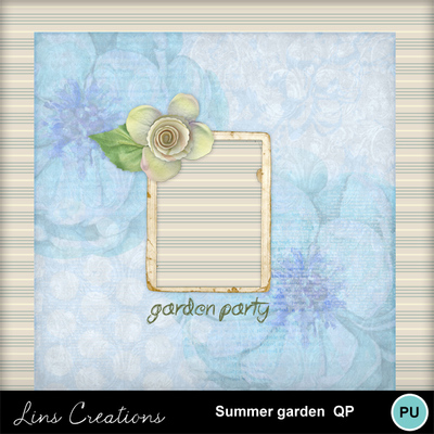 Summergardenqpi