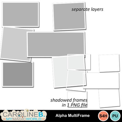 Alpha-multiframe-layers-h