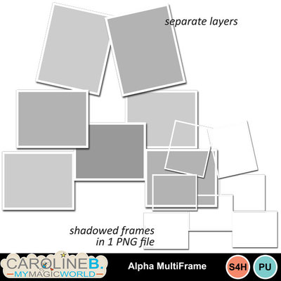 Alpha-multiframe-layers-a