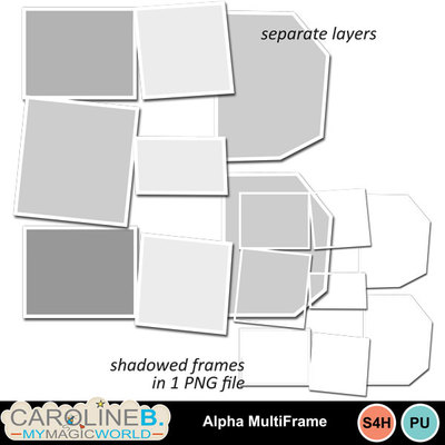 Alpha-multiframe-layers-b