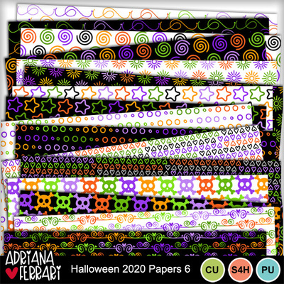 Prev-halloween2020papers-6-1
