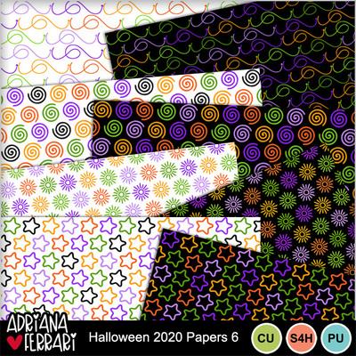 Prev-halloween2020papers-6-2