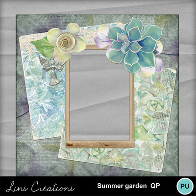 Summergardenqp3