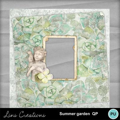 Summergardenqp7