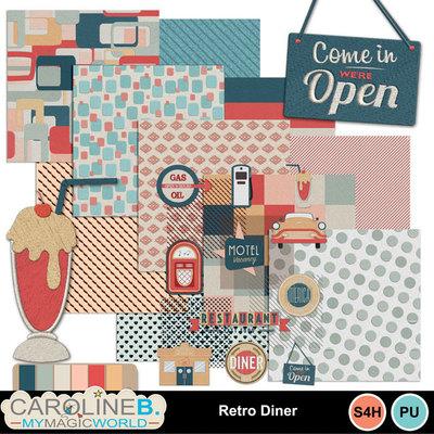 Retrodinner_embroideries_1
