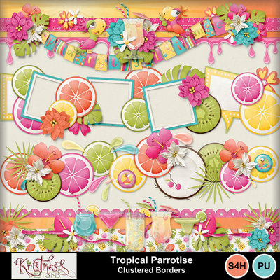 Tropicalparrotise_borders
