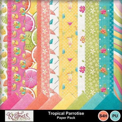Tropicalparrotise_02