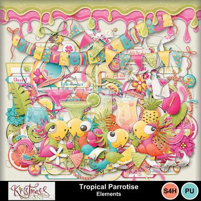 Tropicalparrotise_03