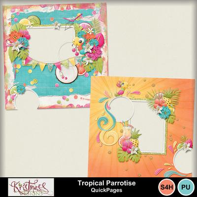 Tropicalparrotise_qps