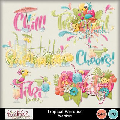Tropicalparrotise_wa