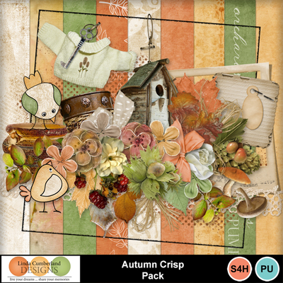 Autumn_crisp_pack-1