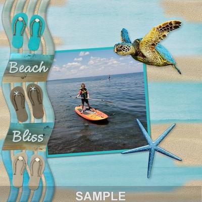 The_beach_house_bundle-019