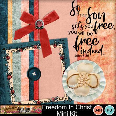 Lai_freedomchrist