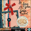 Lai_freedomchrist_small