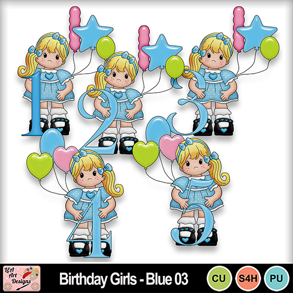 Birthday_girls_blue_03_preview