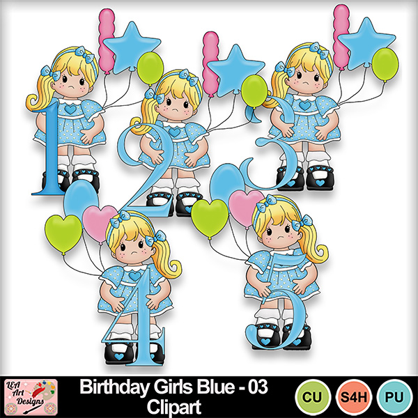 Birthday_girls_blue_03_clipart_preview