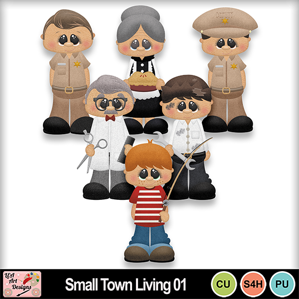 Small_town_living_01_preview