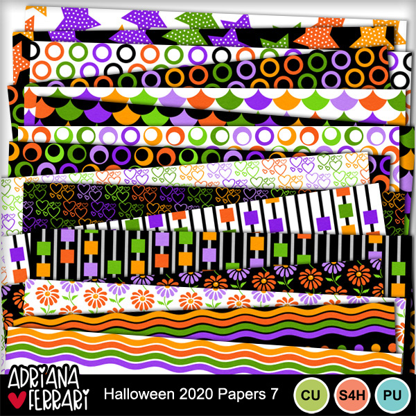 Prev-halloween2020papers-7-1_small