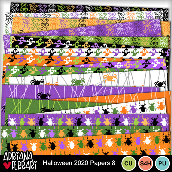 Prev-halloween2020papers-8-1_small