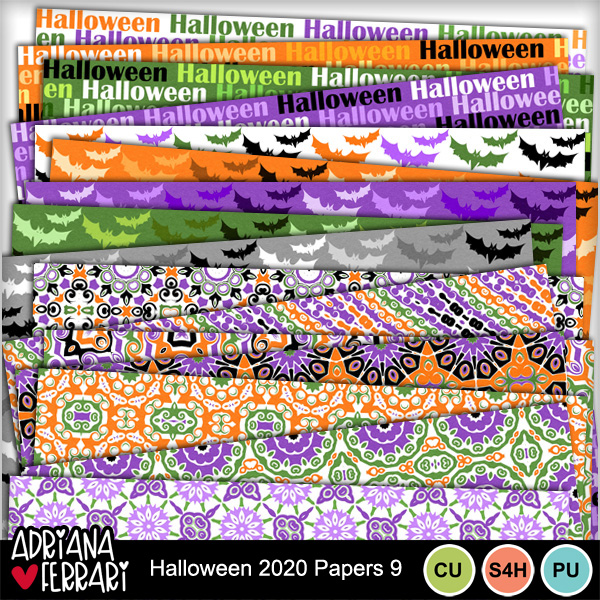 Prev-halloween2020papers-9-1_small