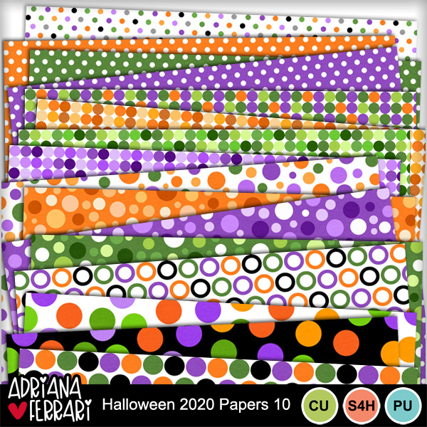 Prev-halloween2020papers-10-1