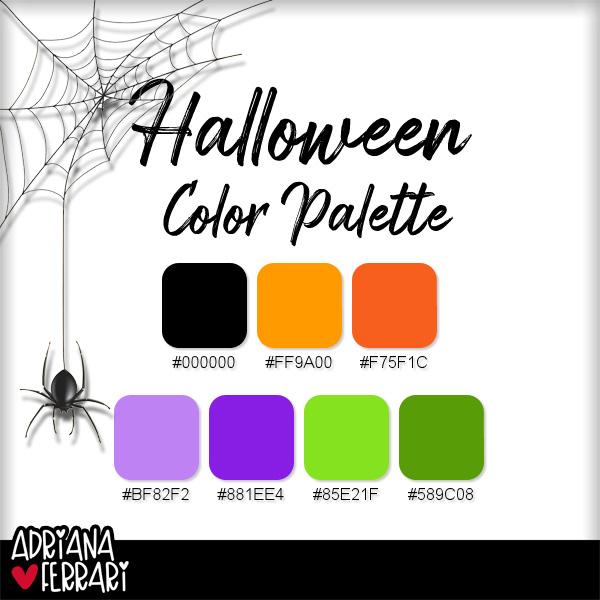 Prev-halloween2020-colors_