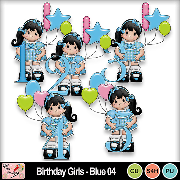 Birthday_girls_blue_04_preview
