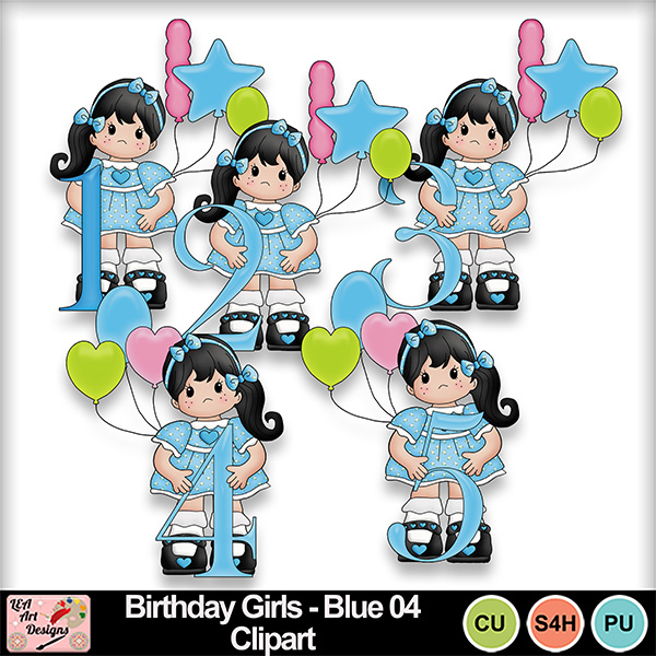 Birthday_girls_blue_04_clipart_preview
