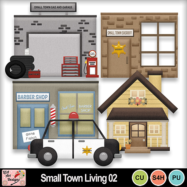 Small_town_living_02_preview