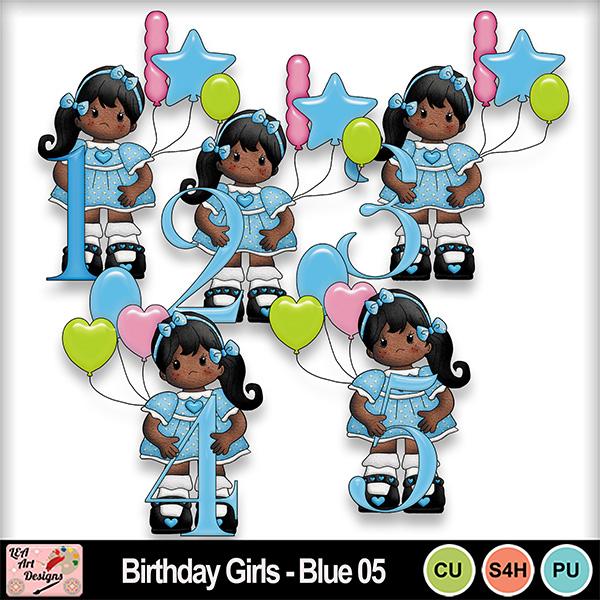 Birthday_girls_blue_05_preview